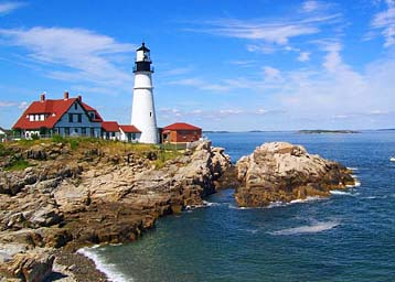 Travel Org Maine Find Lodging In Maine Activities And